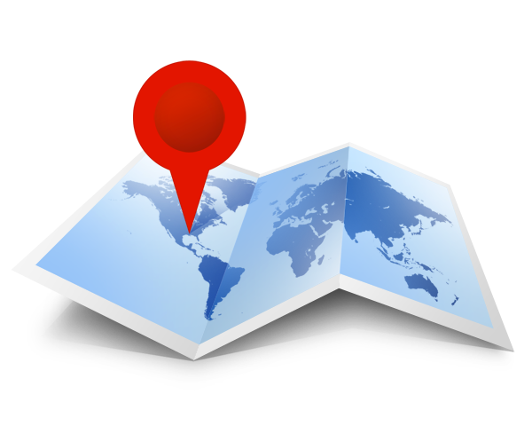 world-map-icon